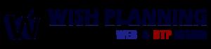 wish planningロゴ