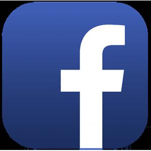 facebookビジネス